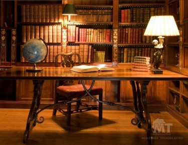 bibliotek  (5)
