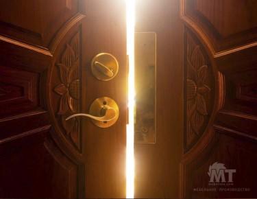 dver (5)