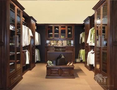 garderob (3)