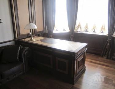 kabinet (1)