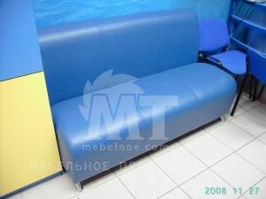 Мягкая мебель 1