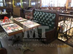 Мягкая мебель-2