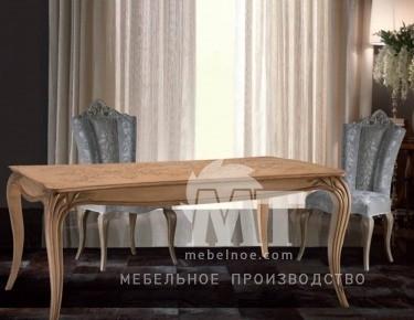 arte_antiqua_obedennyy_stol_dlya_stolovoy