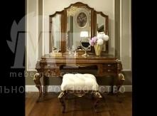 Туалетный столик Belle Epoque ARCA 66.98 — 66.99