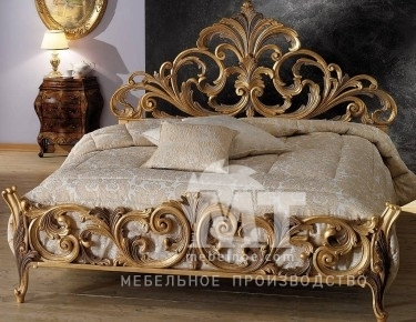 luxury-handcrafted-italian-bespoke-bedroom-gold-bed-with-furniture-miami-plus-miami-contemporary-furniture