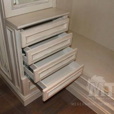 мебель для прихожей 1
