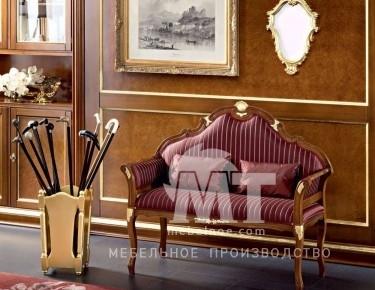 Modenese_gastone-_13634-2