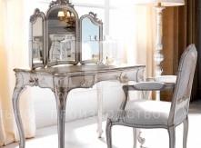 Туалетный столик SILVANO GRIFONI 2434 + 62