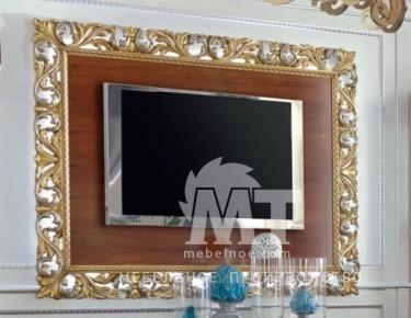 tv-portal-rose_639_527